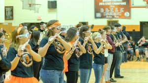 peprally-16