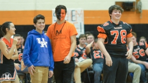 peprally-25