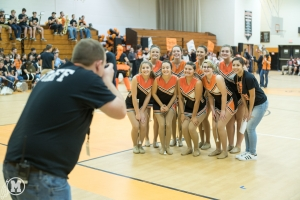 peprally-03