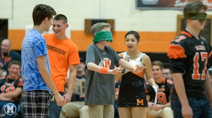 peprally-31